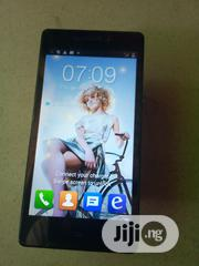 Gionee GN5001S 16 GB Black | Mobile Phones for sale in Lagos State, Ikeja