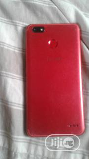 Tecno Spark K7 16 GB Red | Mobile Phones for sale in Lagos State, Lagos Mainland