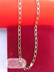 Italian Necklace | Jewelry for sale in Abuja (FCT) State, Wuse