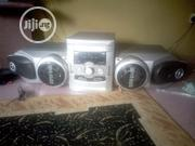 Home Theater System For Sale | Audio & Music Equipment for sale in Ogun State, Ifo