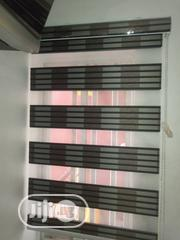 Day And Night Window Blind | Home Accessories for sale in Lagos State, Agege