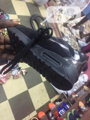 Back To School Shoes | Children's Shoes for sale in Lagos State, Ipaja