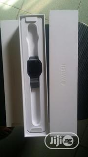 Iwatch Series 2 (42mm)   Smart Watches & Trackers for sale in Lagos State, Ojo