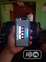 New Apple iPhone XR 64 GB White | Mobile Phones for sale in Edo State, Benin City