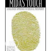 Midas Touch | Books & Games for sale in Lagos State, Surulere