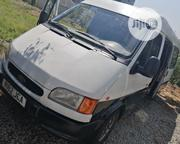 1999 Ford Transit | Buses & Microbuses for sale in Abuja (FCT) State, Gwarinpa