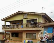 A House in Iju Water Works Road. | Houses & Apartments For Sale for sale in Lagos State, Ikeja
