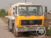 Diesel To Your Door Step Supply. | Automotive Services for sale in Lagos State, Ajah