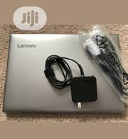 Laptop Lenovo IdeaPad 120S 2GB Intel Celeron HDD 32GB | Laptops & Computers for sale in Oyo State, Ibadan North