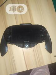 Psvita Slim Latest | Video Game Consoles for sale in Ogun State, Ijebu Ode