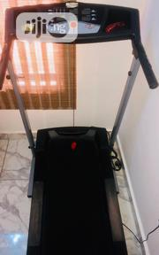 Treadmills | Sports Equipment for sale in Lagos State, Lekki Phase 1