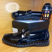 Gucci Wet Looks Luxurious Shoe   Shoes for sale in Lagos State, Ojo