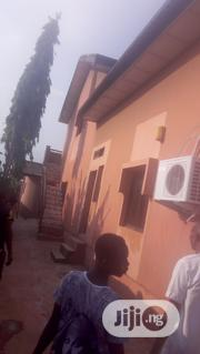 Upstairs Room And Parlour Self Contained For Rent | Houses & Apartments For Rent for sale in Lagos State, Ipaja