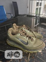 Used Sneakers Nike Air | Shoes for sale in Imo State, Owerri West