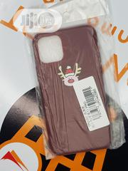 iPhone Case For iPhone 11 PRO | Accessories for Mobile Phones & Tablets for sale in Lagos State, Ikeja