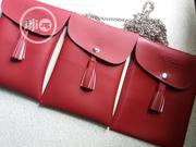 Teenagers Sling Purse | Bags for sale in Lagos State, Lekki Phase 2