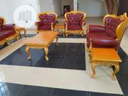 Roukins Royal Sofa(RRS) | Furniture for sale in Abia State, Aba South
