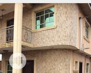 Recently Built 4 Number Of 3 Bedroom Flat For Sale   Houses & Apartments For Sale for sale in Lagos State, Alimosho