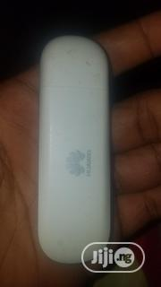 Glo Modem . | Networking Products for sale in Lagos State, Ikeja