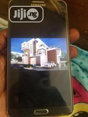 Samsung Galaxy Note 3 32 GB Black | Mobile Phones for sale in Lagos State, Alimosho