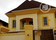 Tastefully Built 5bed Room Duplex For Sale At Omole Phase1 | Houses & Apartments For Sale for sale in Lagos State, Ikeja