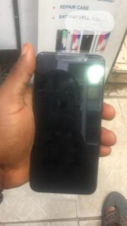 Apple iPhone XS Max 64 GB Gray | Mobile Phones for sale in Lagos State, Lagos Mainland