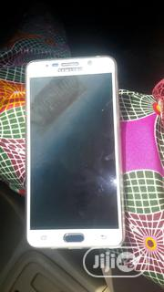 Samsung Galaxy Note 5 Duos 64 GB Blue | Mobile Phones for sale in Rivers State, Obio-Akpor