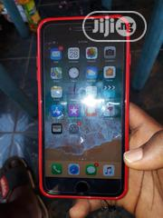 Apple iPhone 6 Plus 64 GB Silver | Mobile Phones for sale in Rivers State, Port-Harcourt
