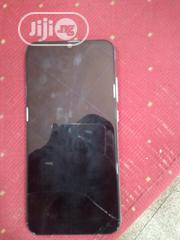 Infinix Smart 3 Plus 32 GB | Mobile Phones for sale in Lagos State, Lekki Phase 1