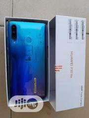New Huawei P30 Lite 128 GB Blue | Mobile Phones for sale in Lagos State, Lekki Phase 1