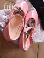 Children Shoes | Children's Shoes for sale in Edo State, Egor