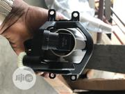 Fog Lamp For Corolla 2014 | Vehicle Parts & Accessories for sale in Lagos State, Amuwo-Odofin