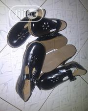 Back to School Shoe   Children's Shoes for sale in Lagos State, Ikeja