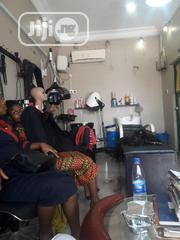 Beauty Parlour At Its Best | Health & Beauty Services for sale in Lagos State, Amuwo-Odofin