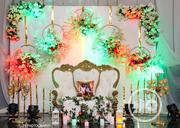 Event Decorations And Planning | Party, Catering & Event Services for sale in Lagos State, Ojodu
