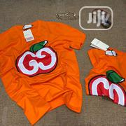 Classic Gucci Roundneck | Clothing for sale in Lagos State, Lagos Island