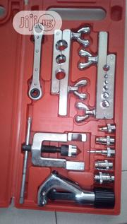 Copper Pipe Flarring Tools | Hand Tools for sale in Lagos State, Ikeja