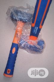 12mm Hammer | Hand Tools for sale in Lagos State, Ikeja