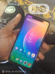 Tecno Camon 11 Pro 64 GB Blue | Mobile Phones for sale in Abuja (FCT) State, Maitama