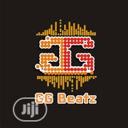 Music Studio, Recording, Mixing And Mastering Tracks & Etc. | DJ & Entertainment Services for sale in Lagos State, Lagos Mainland