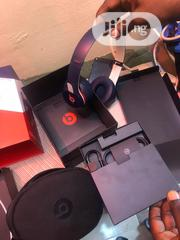 Solo3 Beat By Dre | Headphones for sale in Lagos State, Surulere