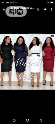 Quality Cooperate Dresses | Clothing for sale in Lagos State, Amuwo-Odofin