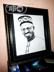Perfect Pencil Portrait | Stationery for sale in Lagos State, Lagos Island