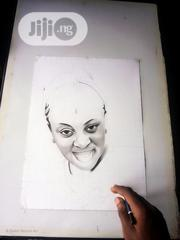 Perfect Pencil Portrait | Stationery for sale in Lagos State, Ikeja