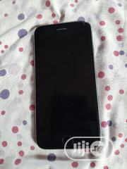 Apple iPhone 6s 32 GB Silver | Mobile Phones for sale in Lagos State, Surulere