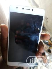 Infinix Note 4 Pro 32 GB White | Mobile Phones for sale in Rivers State, Port-Harcourt