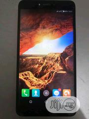 Tecno Spark Plus K9 16 GB Red | Mobile Phones for sale in Rivers State, Port-Harcourt