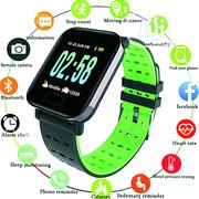 Smart Watch | Smart Watches & Trackers for sale in Lagos State, Kosofe