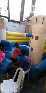 Rabbit Bouncing Castle | Party, Catering & Event Services for sale in Lagos State, Lagos Island