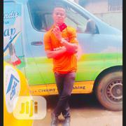 Mr Felix Chi | Driver CVs for sale in Imo State, Obowo